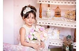 Фотосессия детей: идеи для интересных снимков