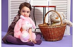 Детская фотосъемка в студии - это возможность провести время с пользой